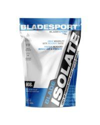 Blade Isolate (908G) – kifutó termék
