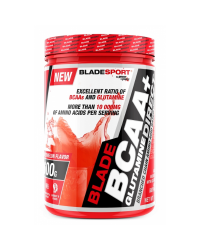 Blade BCAA+Gluta Direct (600G) – /FitLife ajánlás/