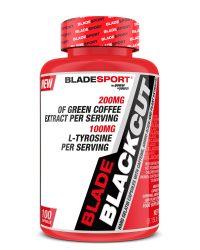 Blade Black Cut (100 Kapszula)