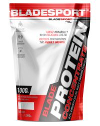 Blade Protein Concentrate (1000G)