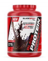 Blade Protein Concentrate (2270G)