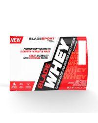Blade Whey (30G)