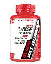 Blade Fat Burner (120 Tabletta)