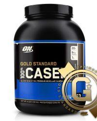 Optimum Nutrition 100% Casein Gold Standard (1810g)