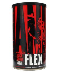 UNIVERSAL NUTRITION ANIMAL FLEX – /FitLife ajánlás/