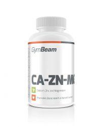 Ca-Zn-Mg 60 tab