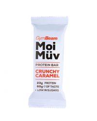 MoiMüv fehérjeszelet (60g)