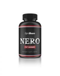 Nero zsírégető 120 caps – /FitLife ajánlás/