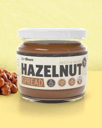 Hazelnut Spread (340g)