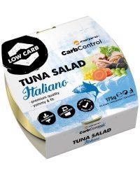 FORPRO TUNA SALAD ITALIANO (TONHAL SALÁTA) – 175G