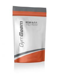 BCAA 4:1:1 Instant (500g)