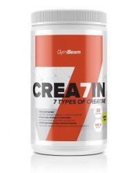 Kreatin Crea7in (300g)