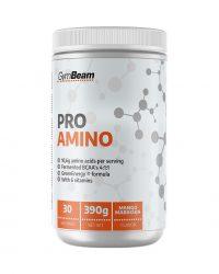ProAMINO (390g) – /FitLife ajánlás/