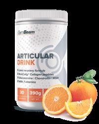 Articular Drink ízületvédő 390 g