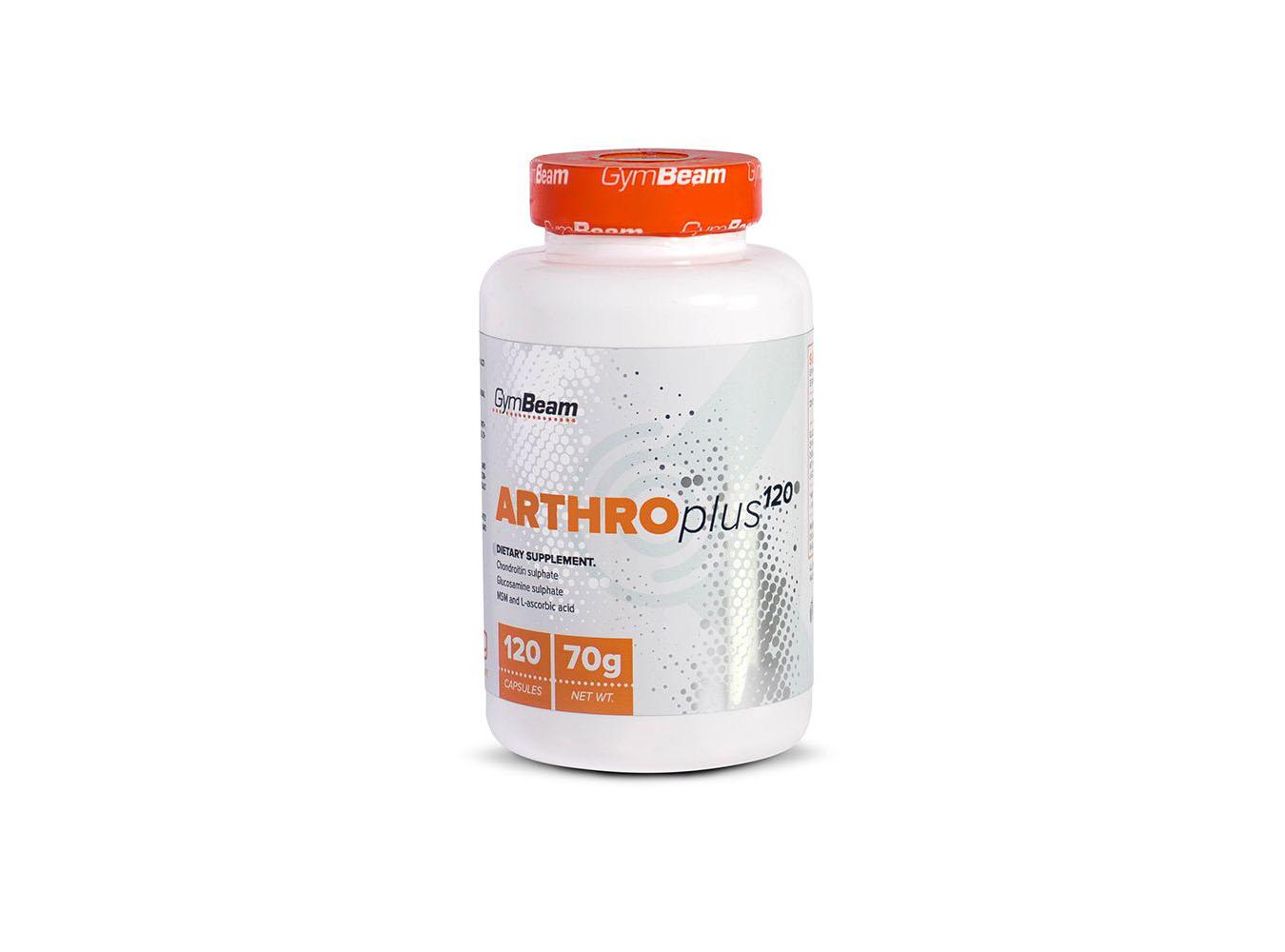 arthro plus ízületi krém