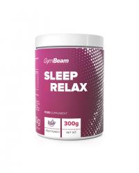 Slepp & Realx (300g)