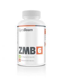 ZMB6 (120 caps) – /FitLife ajánlás/