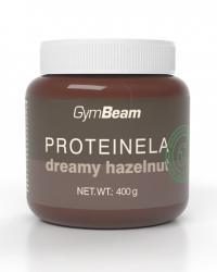 Proteinela (400g)