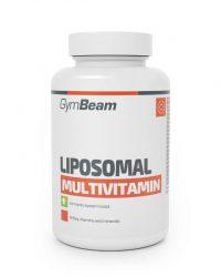 Liposzómális Multivitamin (60 caps)