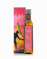 GAL Halolaj (250ml)